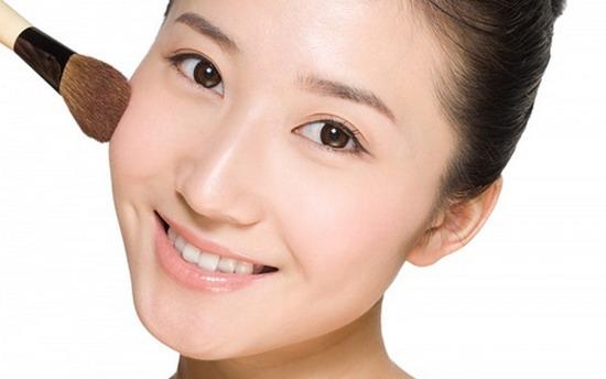 Bật mí các phương pháp gọt mặt không phẫu thuật hiệu quả