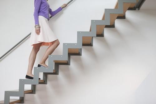 Bật mí phương pháp giảm cân hiệu quả cho dân văn phòng