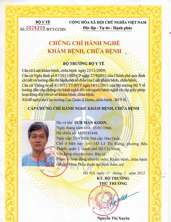 hanh-trinh-thuong-hieu-tham-my-han-quoc-jw-lan-toa-suc-nong-cua-mot-don-vi-tien-phong