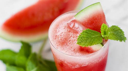 Điểm danh các loại trái cây có công dụng làm đẹp da