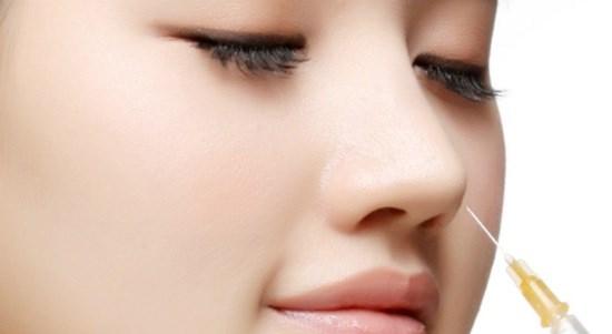 Tại Việt Nam có những phương pháp nâng mũi nào