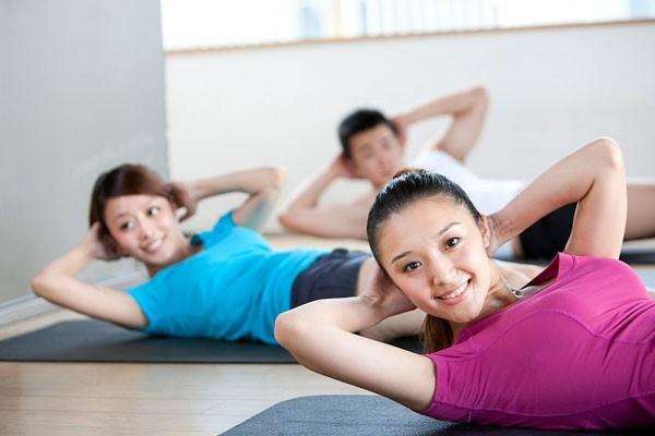 Top 3 cách làm tăng vòng 1 ở tuổi dậy thì hiệu quả