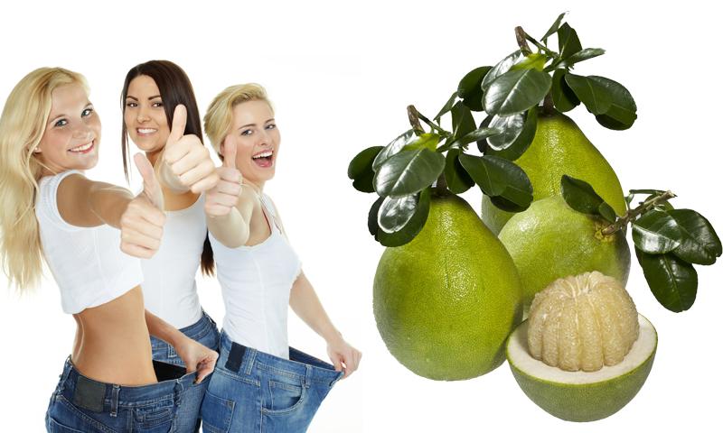 Top 3 thực phẩm giúp giảm cân hiệu quả