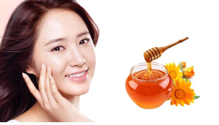Top 4 bí quyết dưỡng da mặt hiệu quả từ thiên nhiên