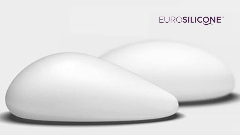 Túi nâng ngực Eurosilicone