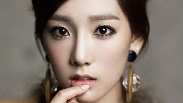 Sửa mũi theo công nghệ Hàn Quốc