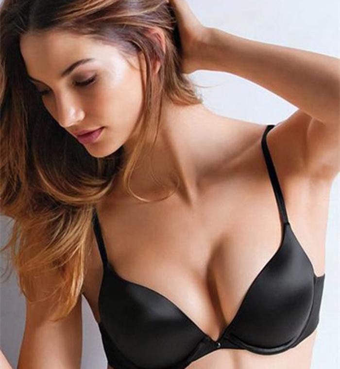 Áo nâng ngực đẹp