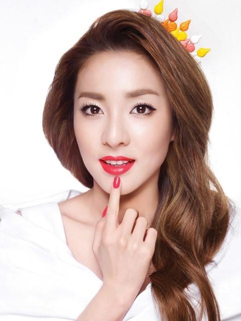 Bí quyết chăm sóc da của các mỹ nhân xứ Hàn