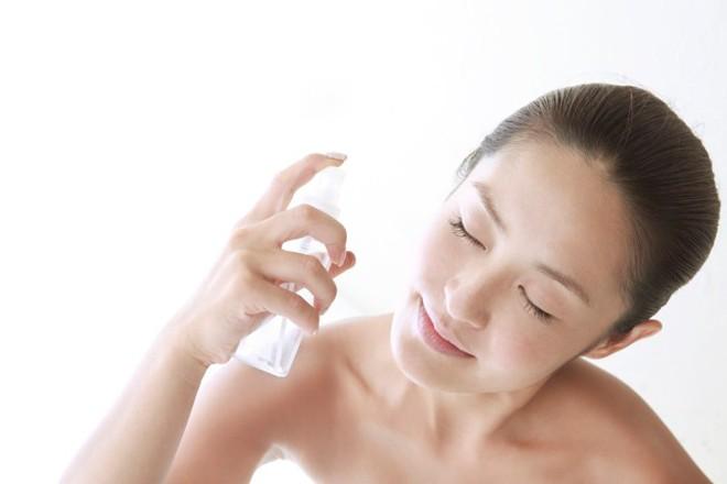Công thức làm sáng da từ chanh