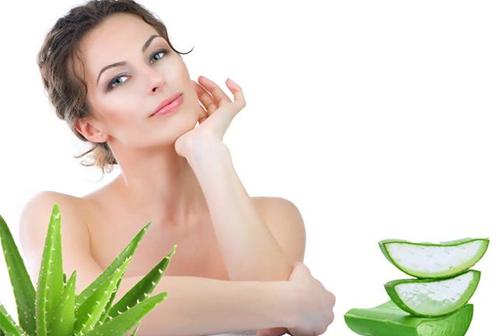 Công thức dưỡng da hiệu quả từ nhanh dam và giấm