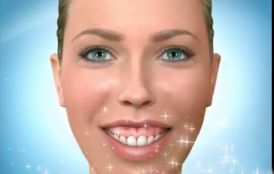 phẫu thuật cười hở lợi không