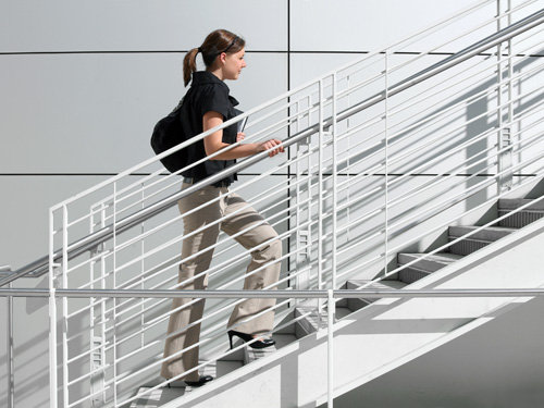 Khám phá các bước giảm cân tự nhiên đơn giản mà hiệu quả