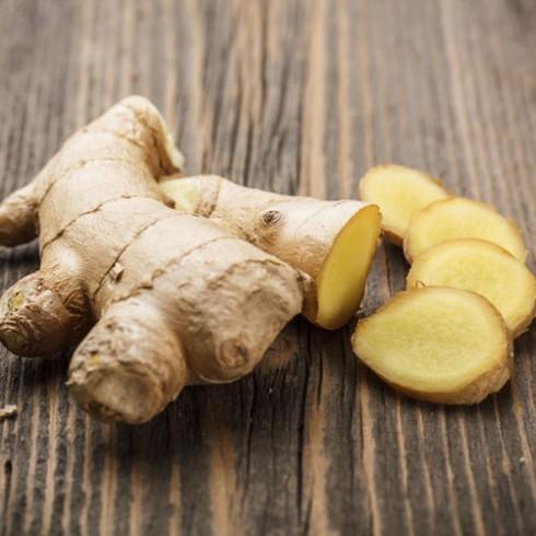 Top 7 thực phẩm giảm cân hiệu quả