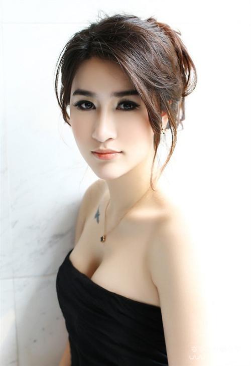 Nâng ngực Hàn Quốc