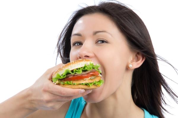 Ăn thế nào để vóc dáng khỏe đẹp