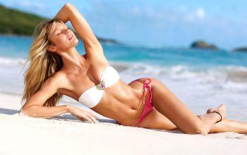 Căng da bụng (Body Tite) – Thon gọn thành bụng 1 lần duy nhất