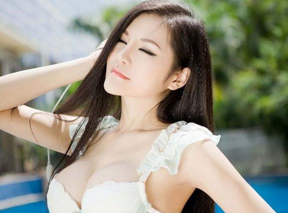 Phẫu thuật nâng ngực an toàn
