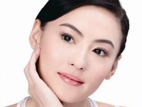 Chi phí phẫu thuật căng da mặt