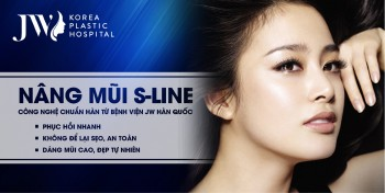 Nang-mui-sline-700x350