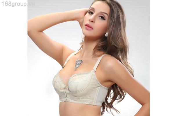 Áo nâng ngực Eva