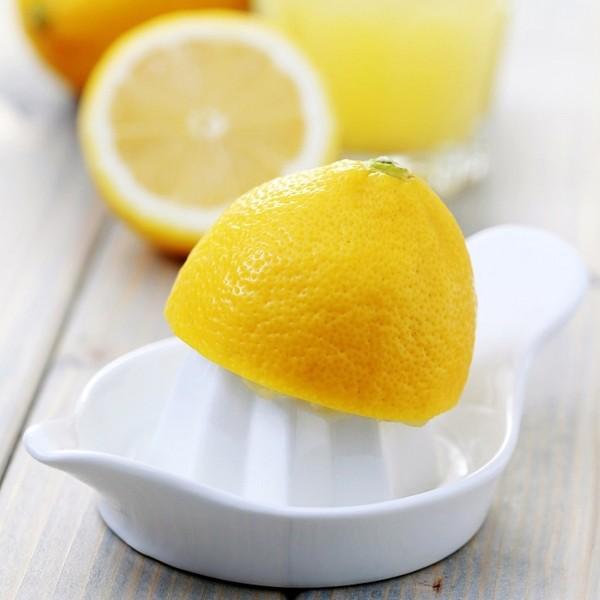 Bí quyết giảm mỡ bụng mà không cần ăn kiêng