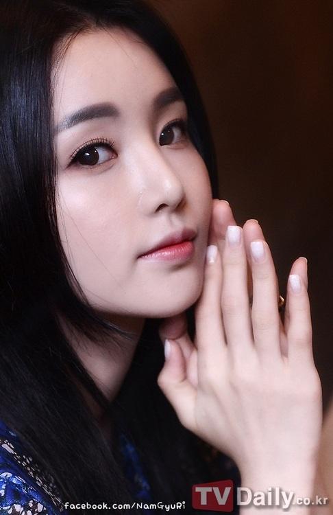 Bí quyết để có chiếc mũi S line đẹp hoàn thiện chuẩn Hàn