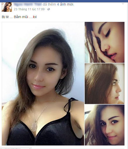 hotgirl-viet-kieu-khong-bao-gio-hoi-han-vi-da-lua-chon-jw-40