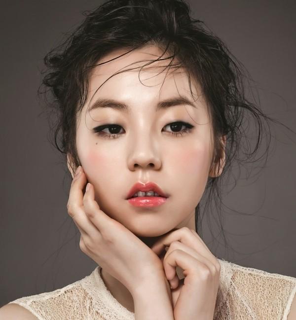 Khám phá bí mật làm đẹp của sao Hàn