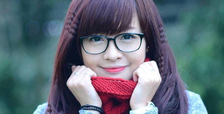 Để hạn chế tình trạng mắt lồi do đeo kính cận