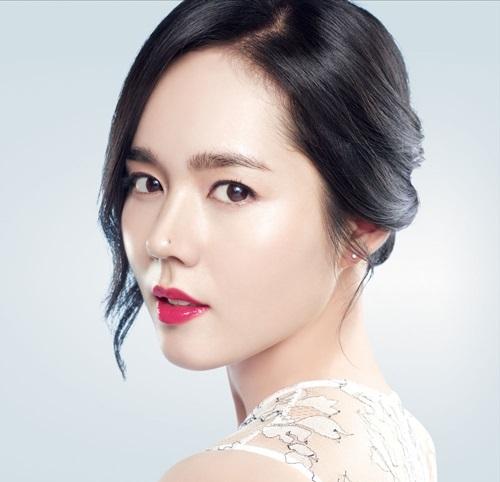 Bấm mí mắt Hàn Quốc giá bao nhiêu