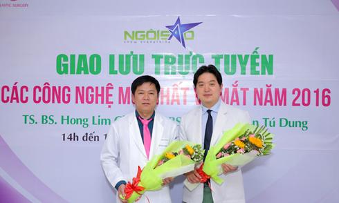 theo-chan-bac-si-tham-mat-hang-dau-han-quoc-hong-lim-choi-tai-viet-nam-20