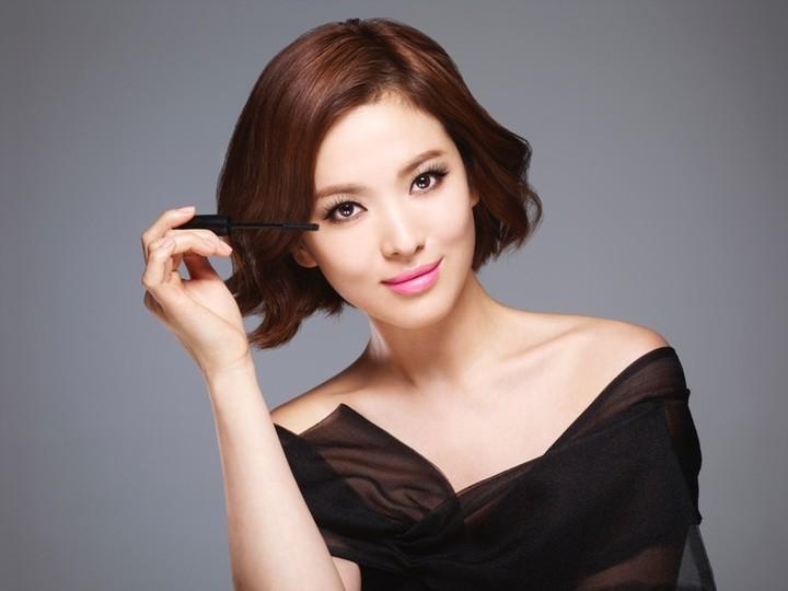 Phẫu thuật bấm mí Hàn Quốc