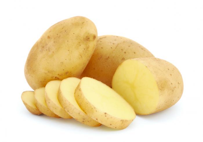 Top 4 thực phẩm tự nhiên xóa rạn da hiệu quả