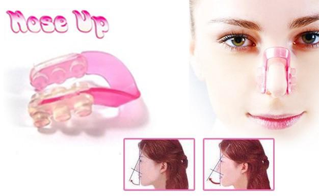 Nâng mũi Nose Up