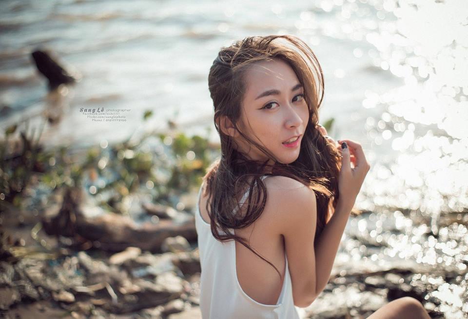 Những hình ảnh mới nhất của Đặng Vân sau 1 tháng phẫu thuậtkhiến nhiều người ngạc nhiên vì sự thay đổi của cô nàng