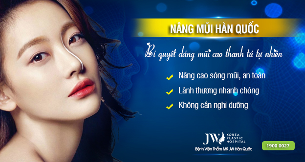 Nâng mũi hàn quốc giá 12tr tư vấn miễn phí Nang-mui-han-quoc