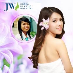 Minh Yến – Thành hot girl nhờ phẫu thuật thẩm mỹ
