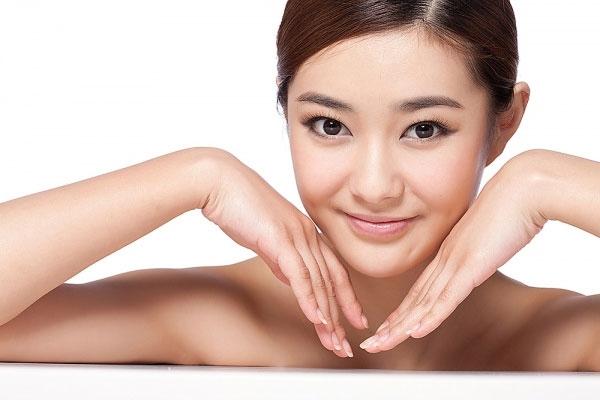 Bật mí 5 loại mặt nạ trị mụn đầu đen vùng mũi hiệu quả