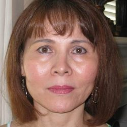 Từ Mỹ bay về Việt Nam để làm phẫu thuật thẩm mỹ