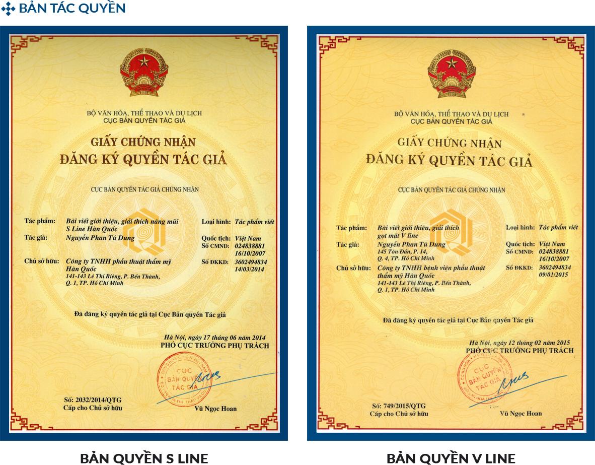 benh-vien-tham-my-5-sao-chuan-han-dau-tien-dat-iso-90012008-5