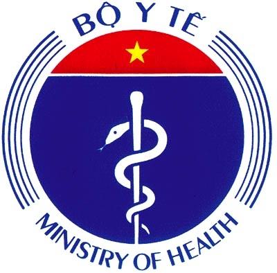 Nhận diện Bệnh viện thẩm mỹ Hàn Quốc chính thống