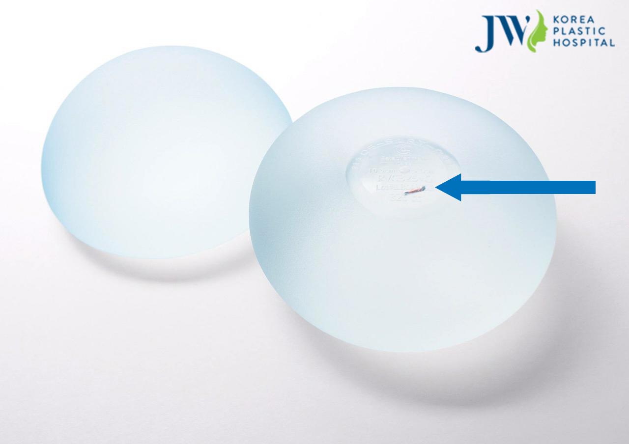 Nâng ngực Nano Chip 3D - Tôn tạo vòng 1 đầy đặn như ý - Ảnh 2