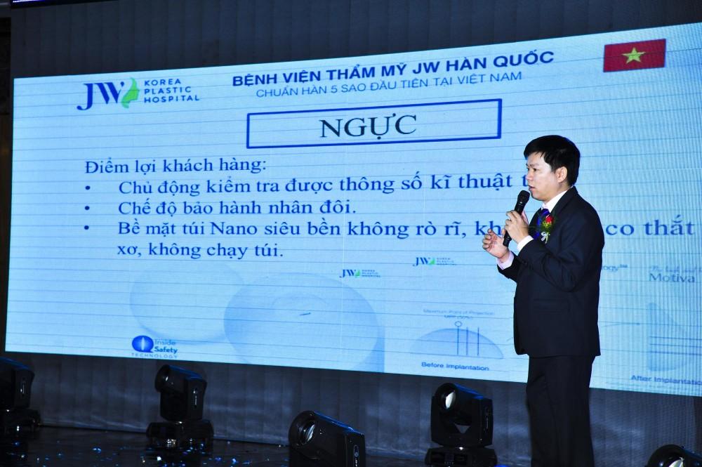 toan-canh-le-ky-niem-15-nam-khang-dinh-thuong-hieu-jw-41