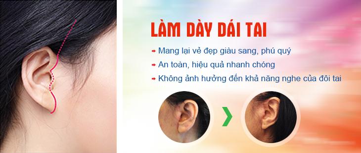 lam-day-dai-tai-bang-nhung-phuong-phap-nao-4