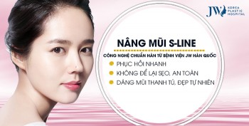 nang-mui-theo-kieu-han-quoc-dep-va-tuong
