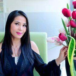 Người phụ nữ tìm lại ước mơ dang dở nhờ phẫu thuật hô hai hàm