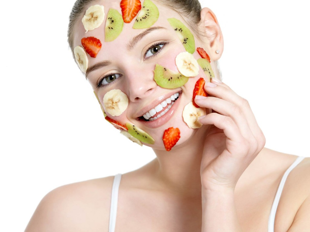 Những cách chăm sóc da khô hiệu quả