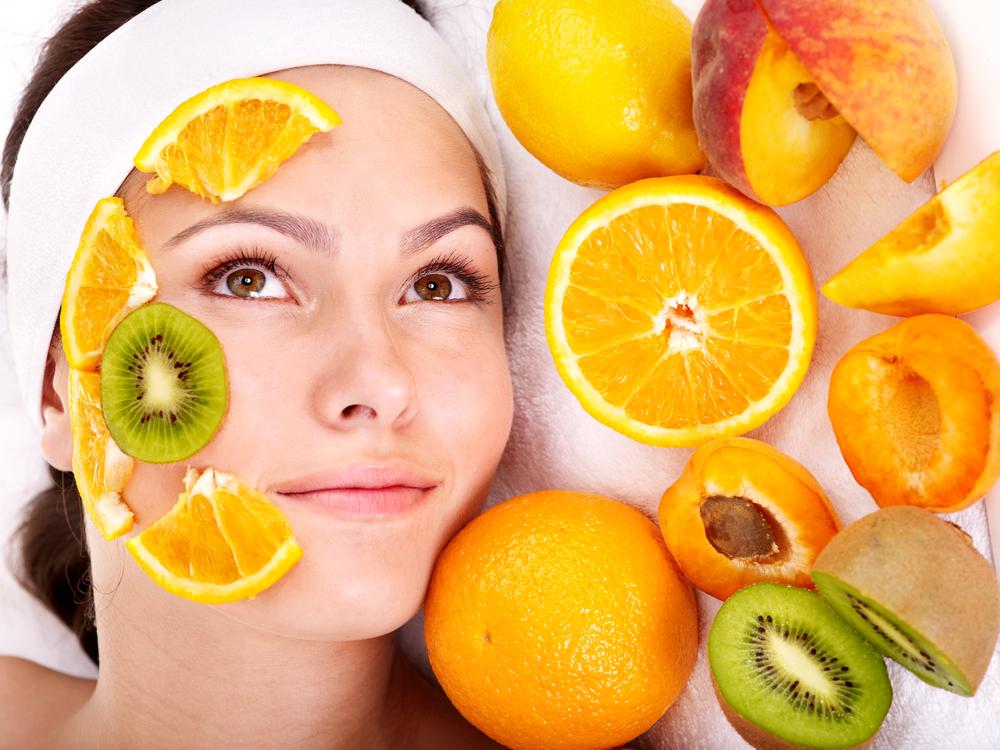 Cách chăm sóc da nhờn hiệu quả tại nhà