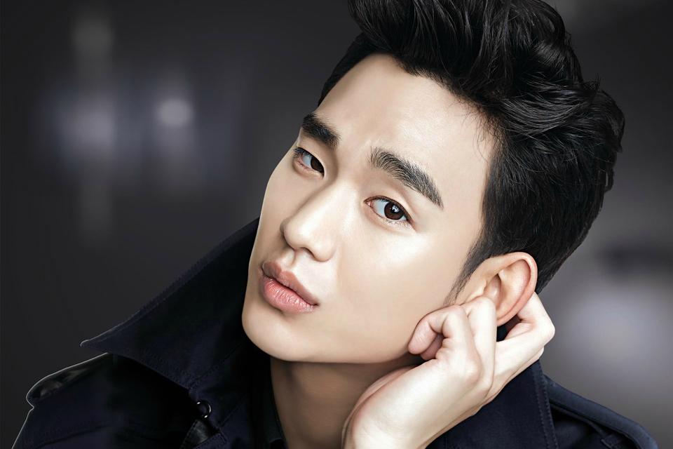 Bí quyết chăm sóc da của sao nam Hàn