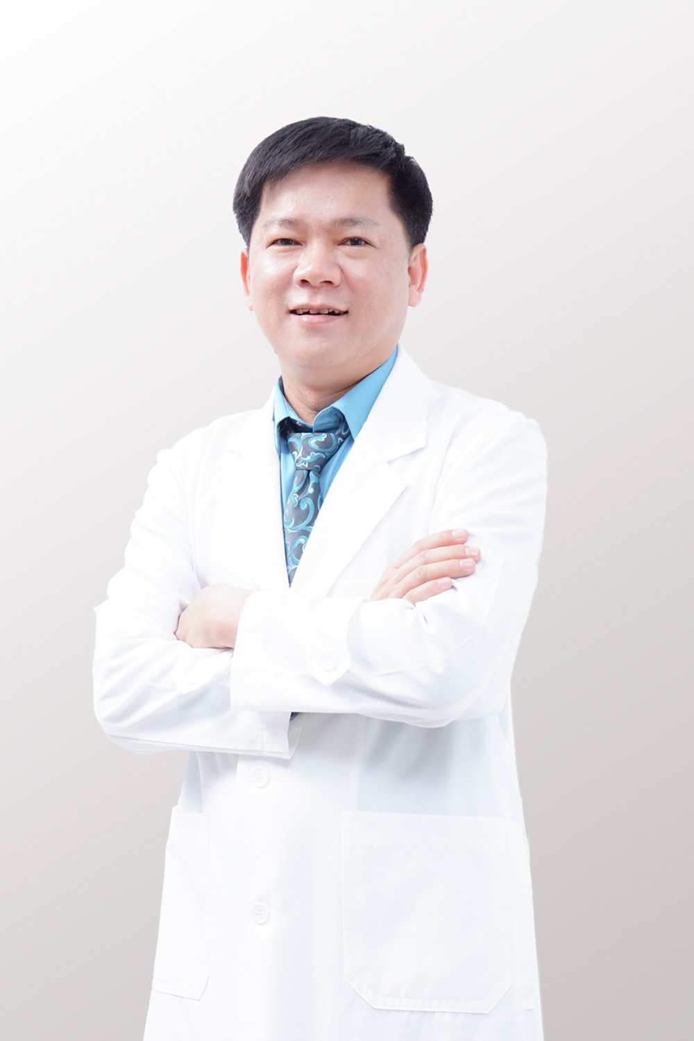 Dr_Dung